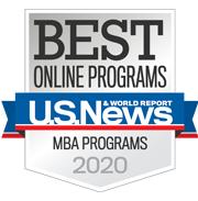 Best Online Programs - MBA Programs 2020