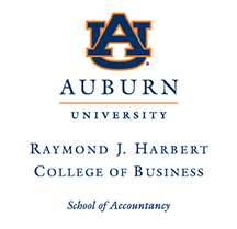 The BYU Accounting Research Rankings named Harbert College's School of Accountancy No. 1 globally for 2013-2019, while four professors were also recognized