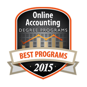 Online Accounting Best Programs
