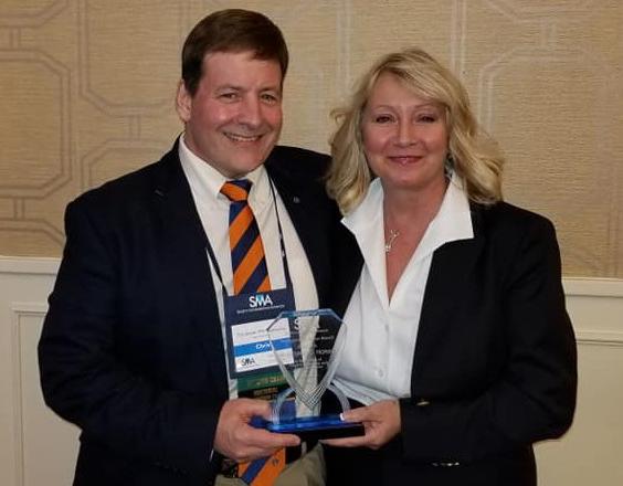 hopkins award
