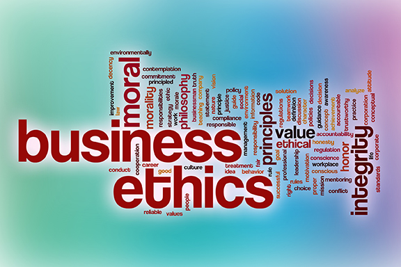 business+ethics essay Business ethics is therefore a form of professional ethics its major application in businesses is to control moral or ethical problems that come up within the business environment business ethics, also known as corporate ethics, studies good business policies and practices, to curb the negatives.